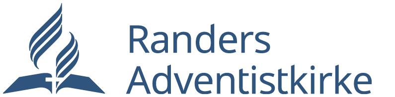 Randers Adventistkirke